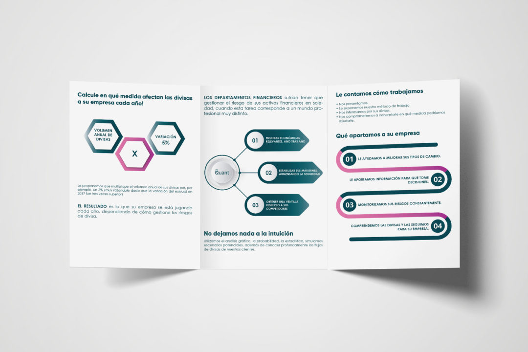 Brochure Quant consultores